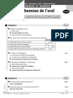 b1_sj_exemple1_correcteur.pdf