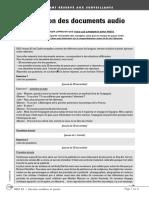 b1_sj_exemple1_surveillant.pdf