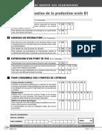 delf_b1_grille_po.pdf