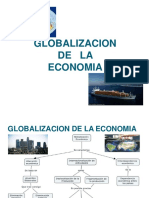 GLOBALIZACIÓN completar.pptx