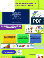 Expo Salud Programa