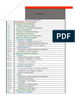 PROGRAMATION LAST PLANNER AND PPC