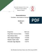Evidencia TRIZ.docx