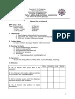 LESSON-PRE-TEST.docx