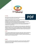 EL TÍO JHONY.docx