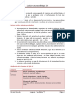 Informe_Siglo_XV.docx