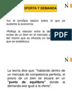 Clase 5-6_Oferta y Demanda-Elasticidad precio de la demanda.ppt