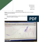 10 IR Spectroscopy.docx