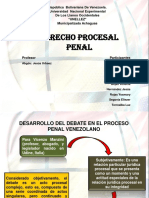 DESARROLLO DEL DEBATE.pptx