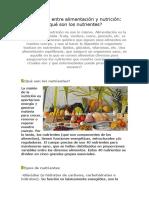 Diferencia entre alimentación y nutrición.docx