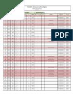 Nova Esperança - Exame de Andrológico 22.06.2019.pdf