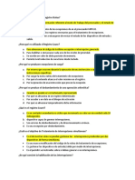 PREGUNTAS DE EXAMEN FINAL(enviar).docx