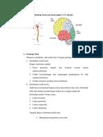 Anatomi  fisiologi strok non hemoragik.docx