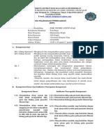 3.23 RPP Geometri Dimensi 3 2019-2020.docx