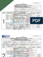 PLAN ANUAL DE TRABAJO PREESCOLAR.docx