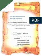 Deficiencia de Metrados _instalaciones Electricas y Sanitarias_jaime_rupay