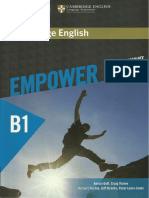 327477486-Cambridge-English-Empower-Pre-Intermediate-B1-Student-s-Book.pptx