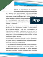 Tarea primer parcial, formulacion de estrategias y control admin.docx