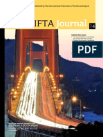 IFTA Journal 2014.pdf