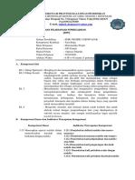 3.15 operasi matriks 2019-2020.docx