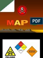 MAPS ONU.ppt