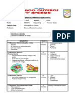 1SESIÓN DE APRENDIZAJE HELICOIDAL imprimir mery.docx