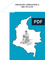 Gramática del Tucano.pdf
