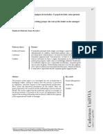 1019-4421-1-PB.pdf