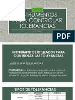Instrumentos Tolerancia - FICHA 1692459.pptx