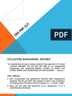 CBA and ULP PPT revised.pptx