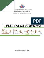 PROJETO ATLETISMO.docx