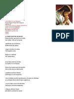 Padre-Nuestro-en-Ingles.docx
