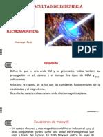fisica circuito RLC