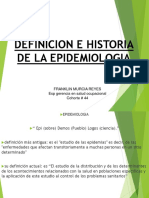historia-de-la-epidemiologia.ppt