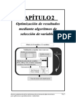 6_CAPITULO2(Cristhian)-convertido.docx