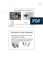 02 Tatalaksana Kehamilan Dengan PJT.pdf