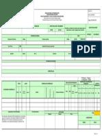 17 Plan de mejoramiento F009-P006 GFPI.xls