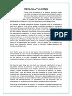PSICOLOGIA Y ALQUIMIA.docx