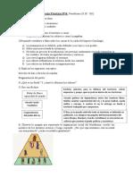 tpfeudalismo1.pdf