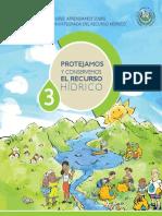 Protejamos y Conservemos El Recurso Hidrico (1)