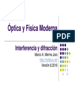 05+interferencia+difraccion (1)