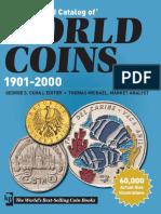 saudi-arabia-coins.pdf