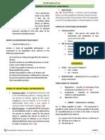 NIL-notes(acce).pdf