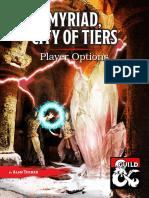 Tucker Myriad Players (PrinterFriendly).pdf