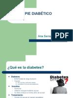 definitivopiediabetico-110418130154-phpapp02.pdf