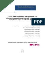 Research Report Salukvadze - IDP.pdf