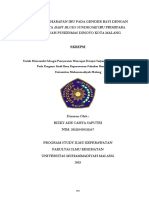 jiptummpp-gdl-rizkyadeca-41892-1-pendahul-n.pdf