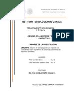 1-INFORME DE LA INVESTIGACIÓN CON RESPECTO A LA NORMATIVIDAD SOBRE EL PROBLEMA DE ARMÓNICAS.docx