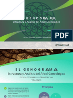 2 Modulo Transgeneracional Genograma-1