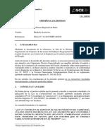 171-17 - GOB.REG.PIURA - REAJUSTE DE PRECIOS.docx